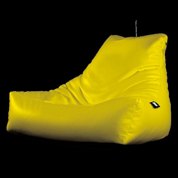 indoor-monster-yellow