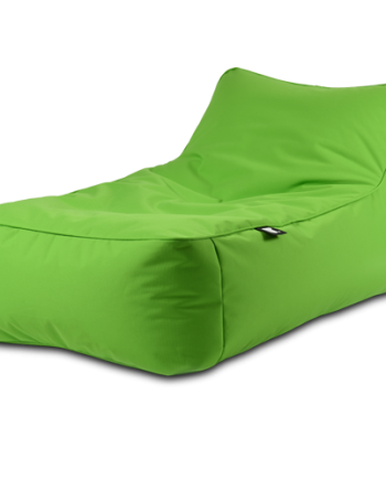 B Bed Lime