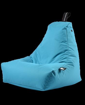 mini-outdoor-b-bag-aqua