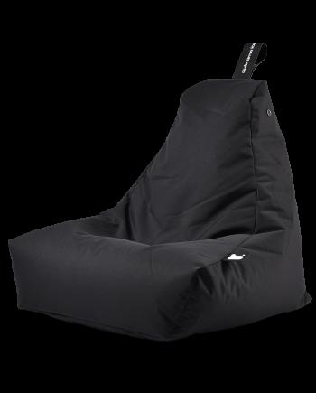 mini-outdoor-b-bag-black