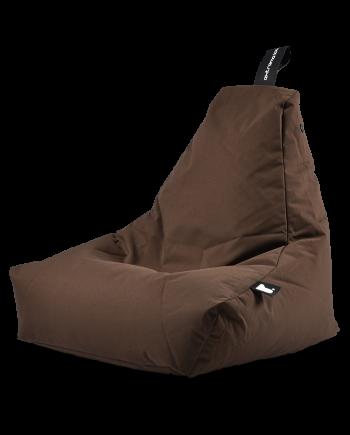 mini-outdoor-b-bag-brown
