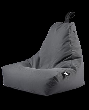 mini-outdoor-b-bag-grey