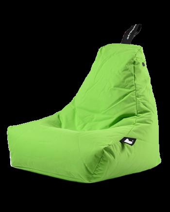 mini-outdoor-b-bag-lime