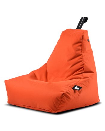 mini-outdoor-b-bag-orange