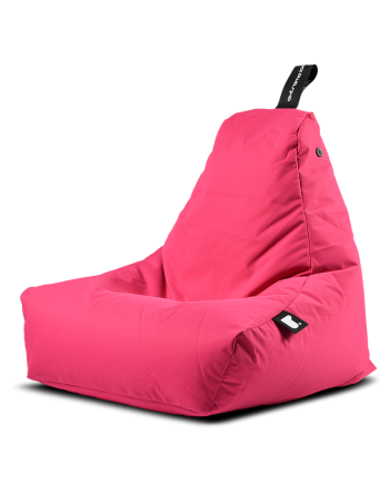 mini-outdoor-b-bag-pink