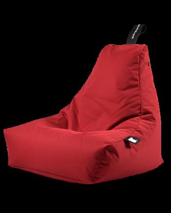 mini-outdoor-b-bag-red