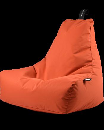 outdoor-mighty-orange