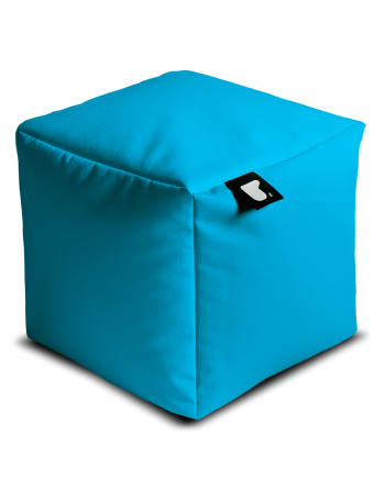 indoor-box-aqua