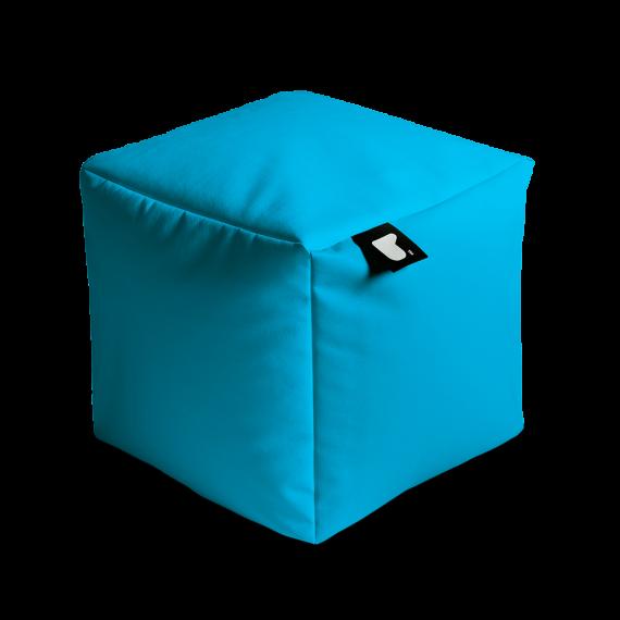 indoor-box-aqua