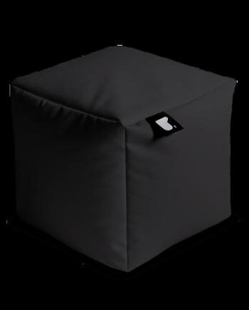 indoor-box-black