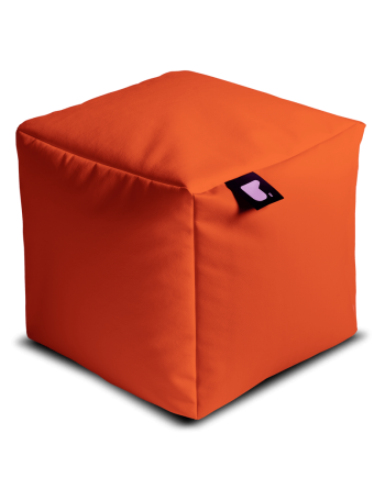 indoor-box-orange