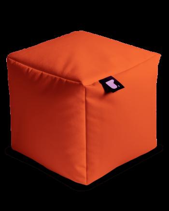 indoor-box-orange