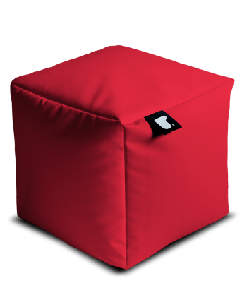 indoor-box-red