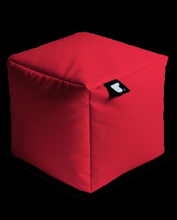 indoor-box-red