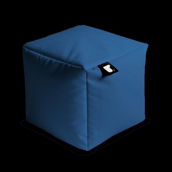 indoor-box-royal