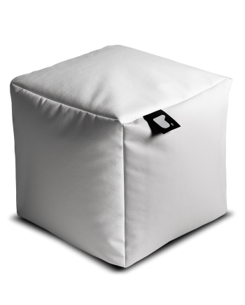 indoor-box-white