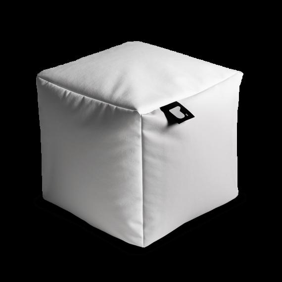 indoor-box-white