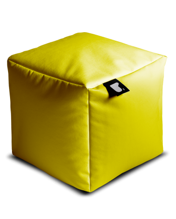 indoor-box-yellow