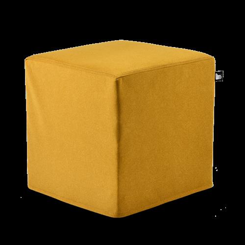 mustard-gold-box