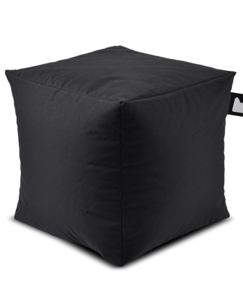outdoor-box-black
