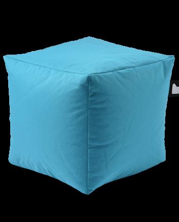 outdoor-box-blue