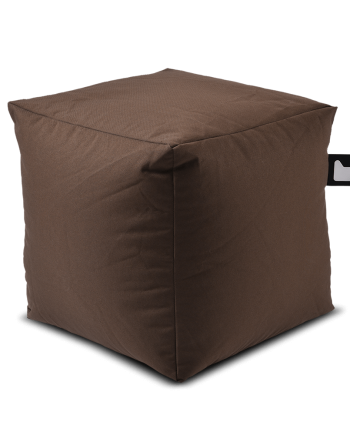 outdoor-box-brown