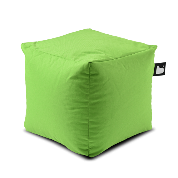 outdoor-box-lime