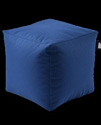 outdoor-box-royal