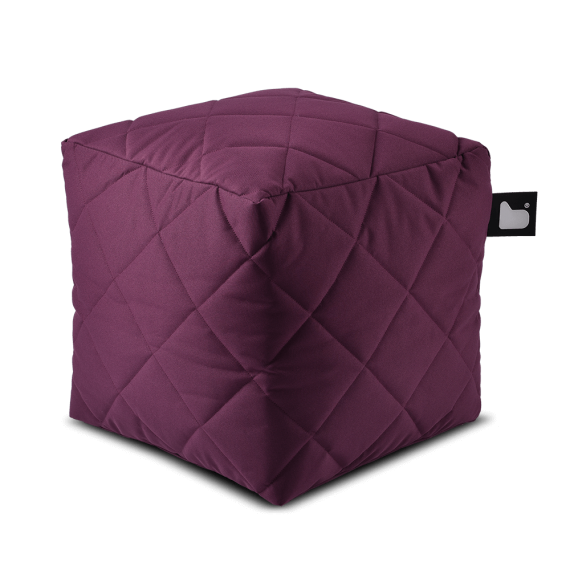 quilted-b-box-plum