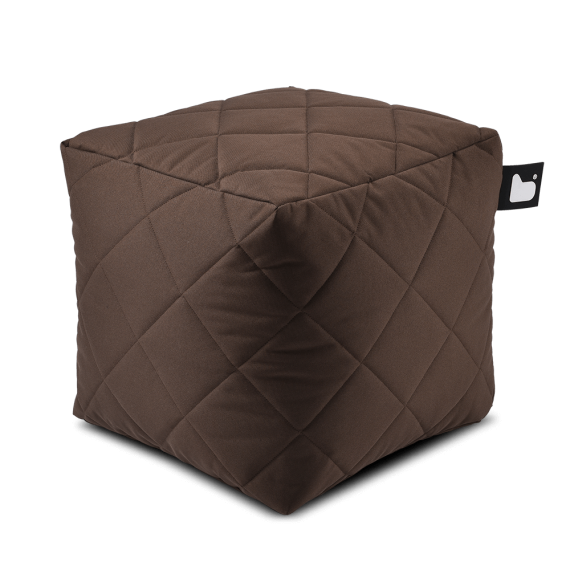 quilted-b-box-brown