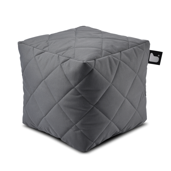 quilted-b-box-grey