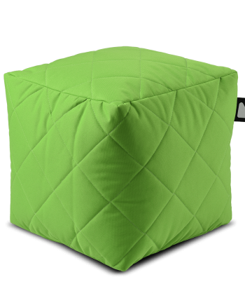 quilted-b-box-lime