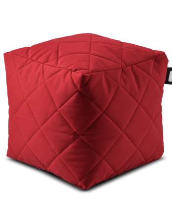 quilted-b-box-red