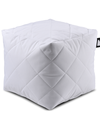 quilted-b-box-white