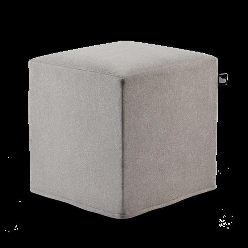 stone-grey-box