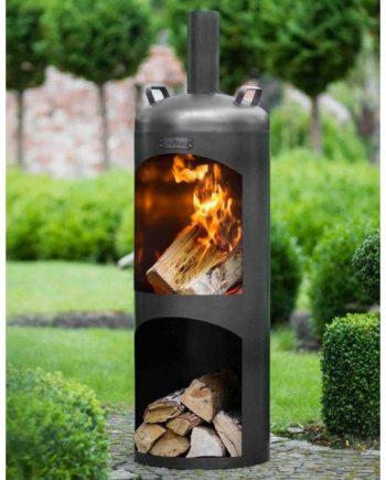 faro-garden-stove-