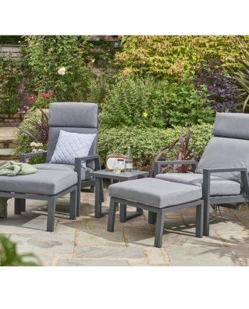 Titchwell lounge set