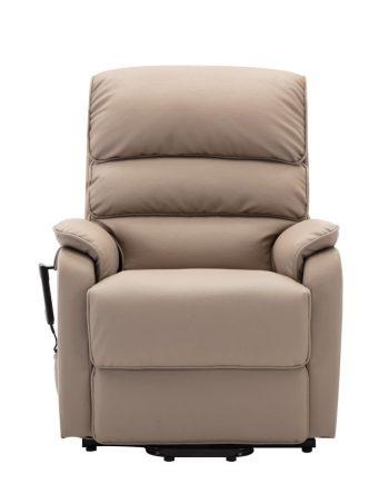 valencia-dual-motor-riser-recliner-pebble-fabric-p86207-200130_image