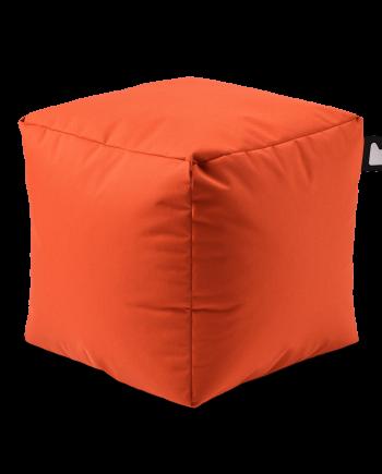 outdoor-box-orange