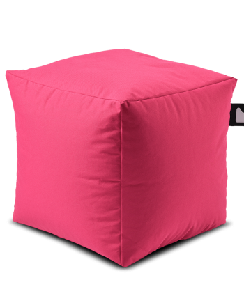 outdoor-box-pink