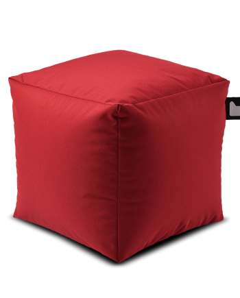outdoor-box-red