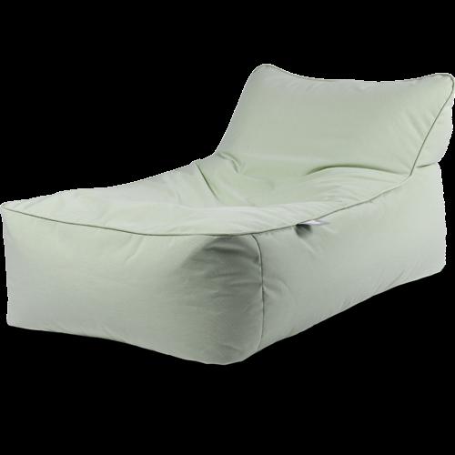 pastel-green-500x500