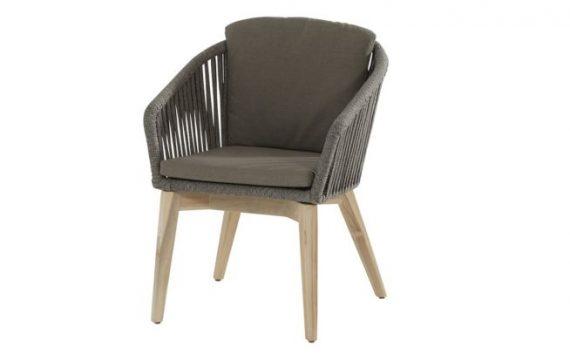 santander_dining_chair_1