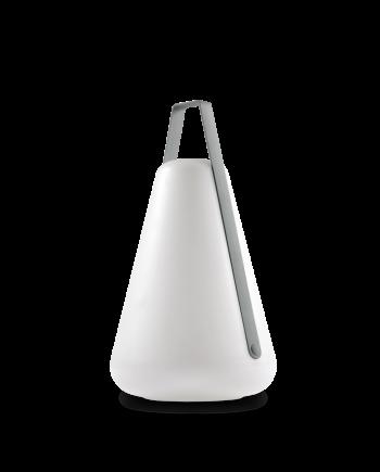b-bulb-small