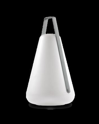 large B Bulb